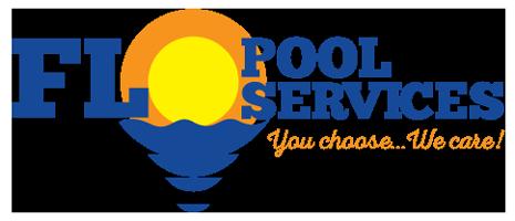Fl Pool Services Florida Pool Services Inc